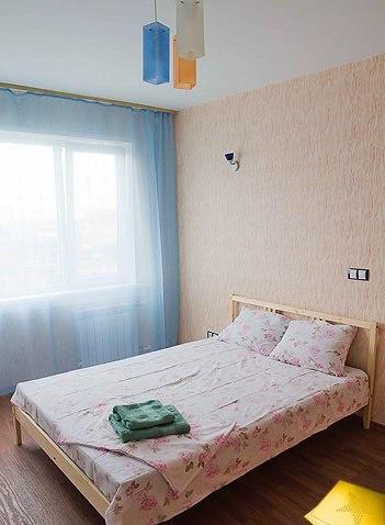 Фото: kvartirusdam.ru