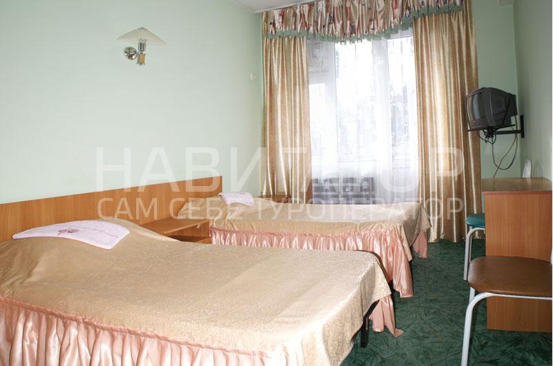 Дешёвые гостиницы Иркутска цены на недорогие гостиницы