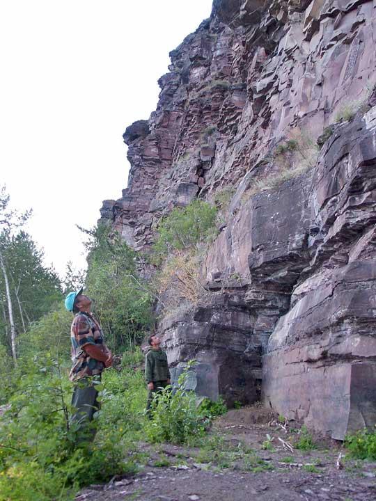 Фото с сайта: www.nikava.ru