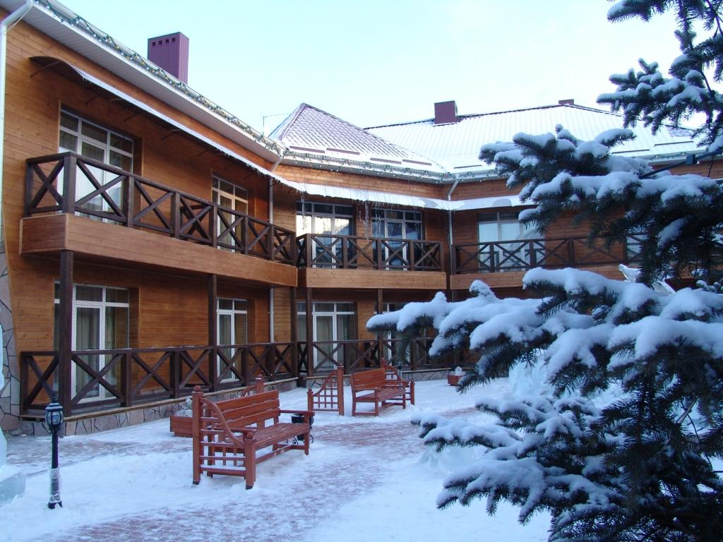 Фото: www.halle-ak.com