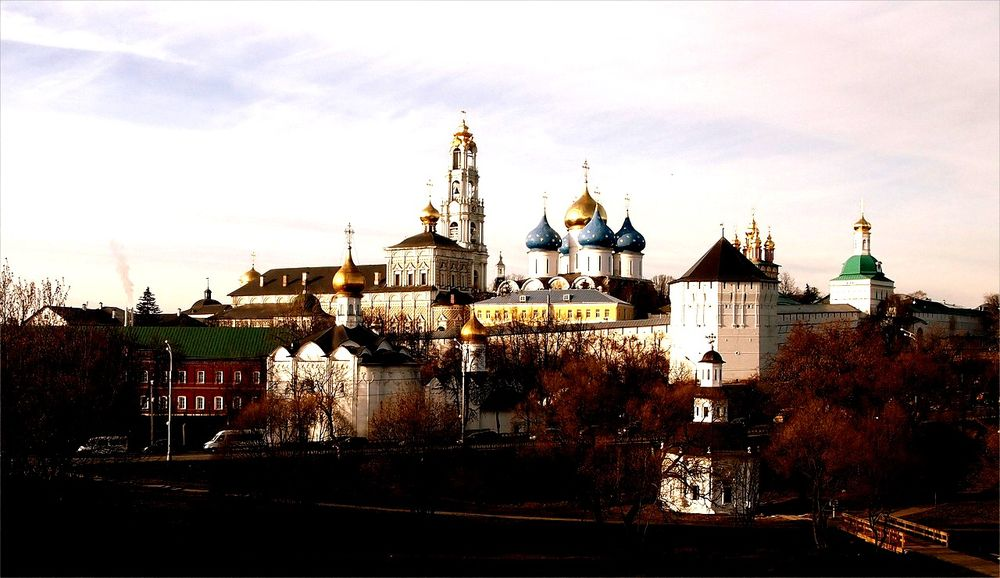 Автор: Анастасия Никишина
