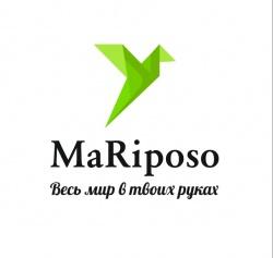 МаРипосо, ООО, туристическое агентство