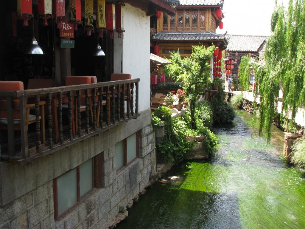 Автор: Wilson Loo Kok Wee. Фото:  www.flickr.com