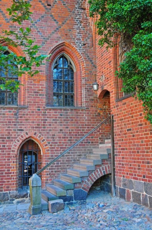 Автор: Jeff Huffman. Фото:  www.flickr.com
