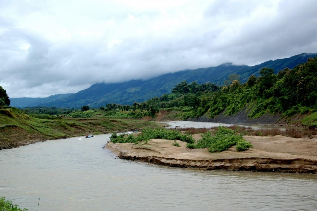 Автор: A.K.M Monjurul Hoque Topu. Фото:  www.flickr.com
