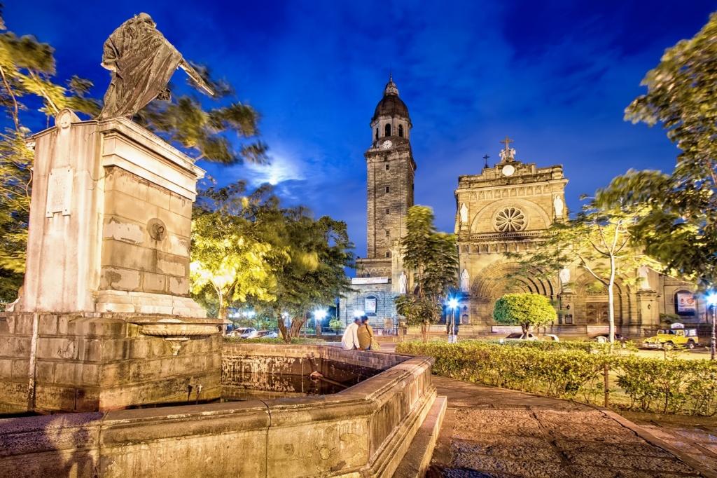Автор: Agustin Rafael Reyes. Фото:  www.flickr.com