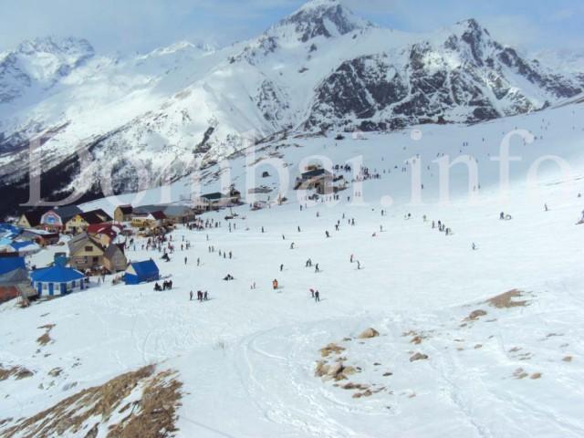 Фото:  www.dombai.info