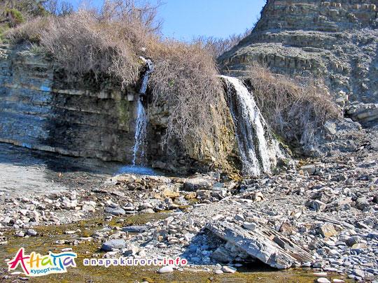 Фото с сайта  www.anapakurort.info