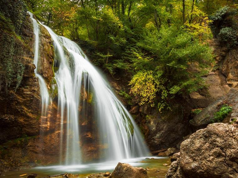 Автор: Irene Mei Фото:  www.flickr.com