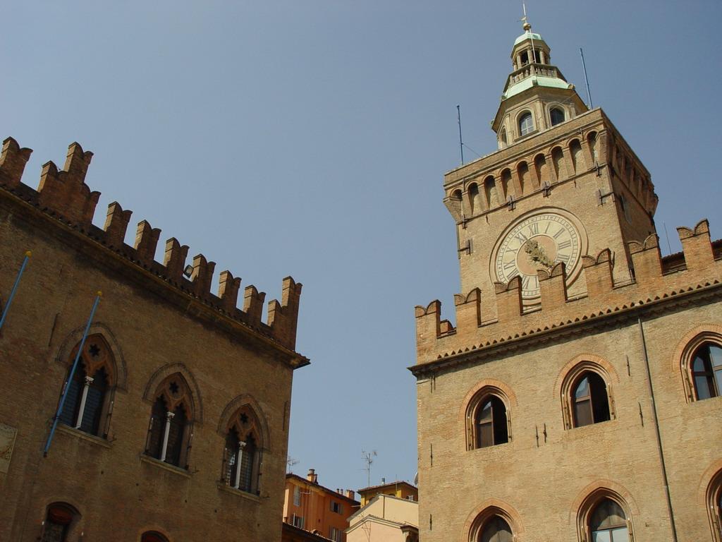Автор: Pietro Izzo. Фото:  www.flickr.com