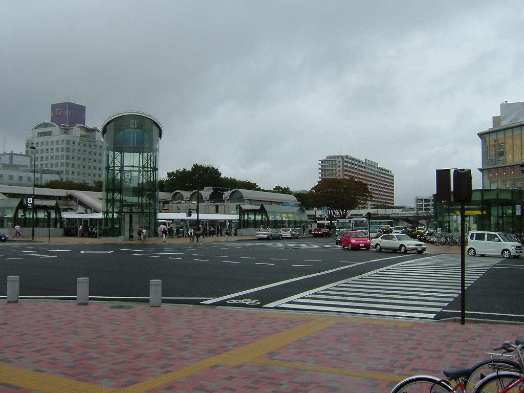 Автор: biwanoki Фото:  www.flickr.com