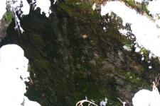 Пещера Баджейская