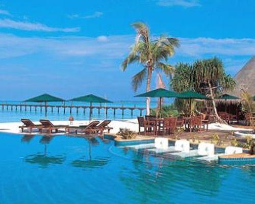 Фото: vip-maldives.ru