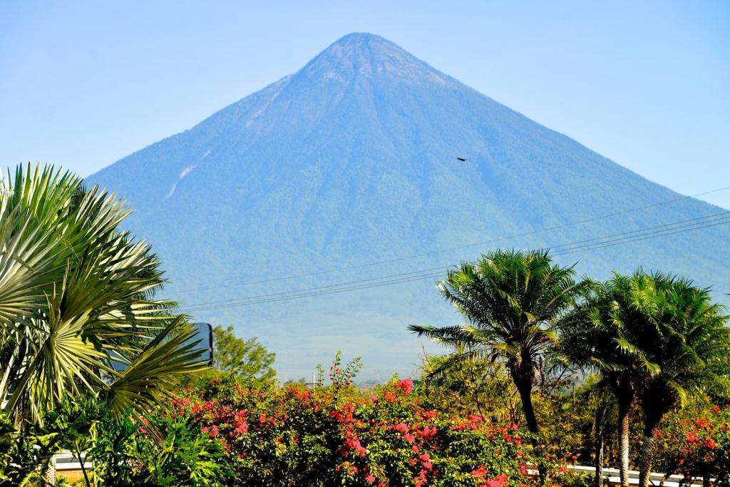 Гватемала. Автор: amslerPIX. Фото:  www.flickr.com