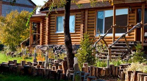 Дом «Велес». Фото: www.bazakndvor.ru