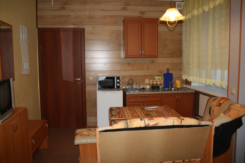 Фото: www.hotel51.ru