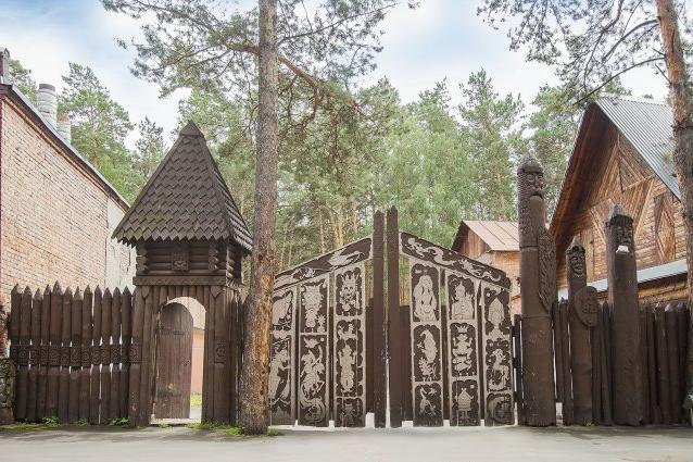 Фото: www.kolos-baza.ru