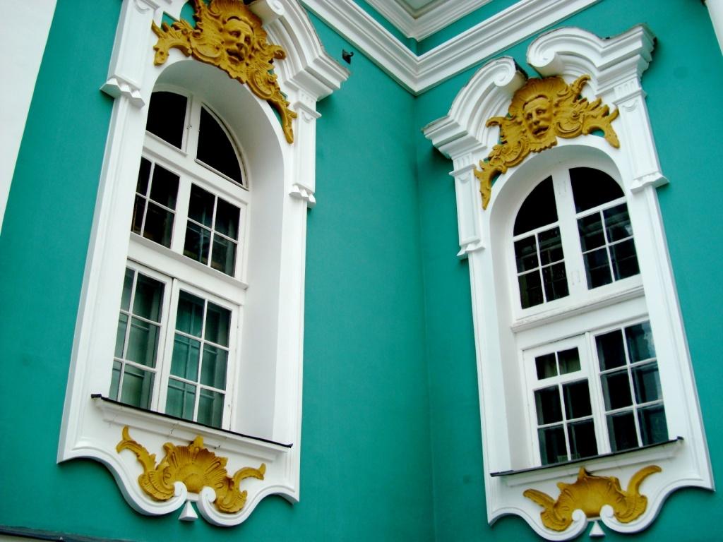 Автор: Adamina. Фото:  www.flickr.com