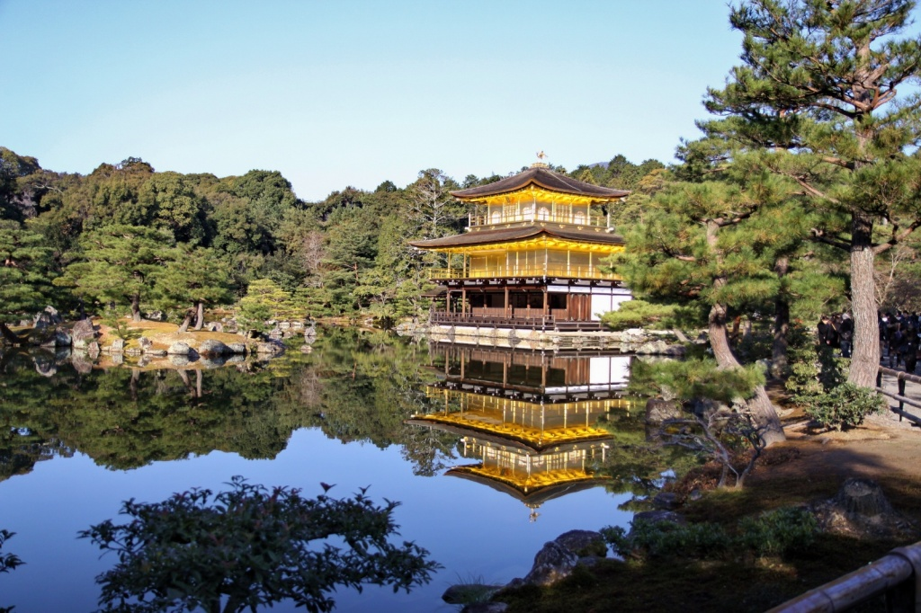 Автор: Hiyashi Haka. Фото:  www.flickr.com