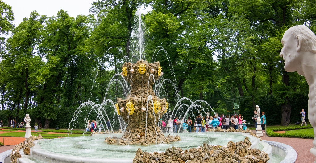 Автор: Alexander Popov Фото:  www.flickr.com