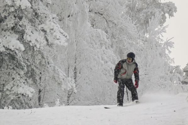 Фото: www.avalman.com