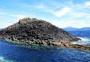 Остров Стаффа