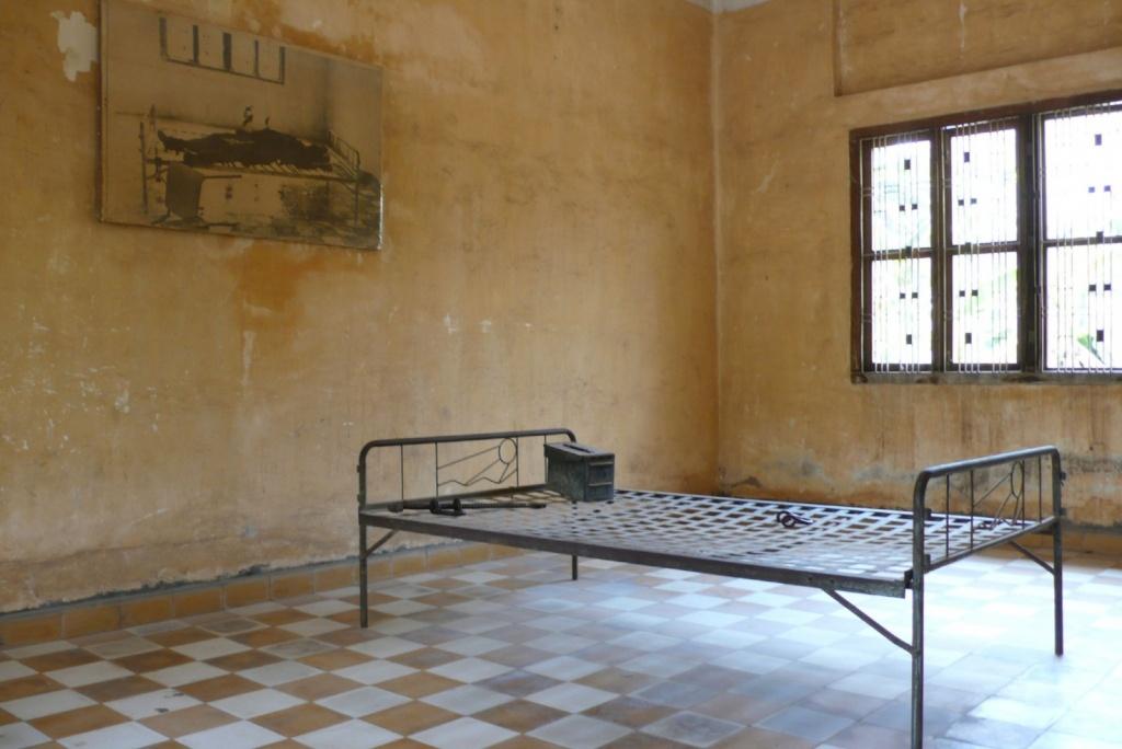 Музей Геноцида. Автор: tajai. Фото:  www.flickr.com