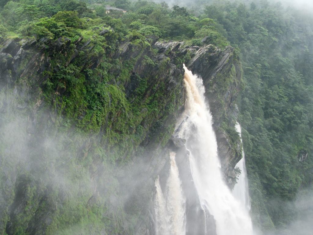 Автор: Sudar Muthu. Фото:  www.flickr.com
