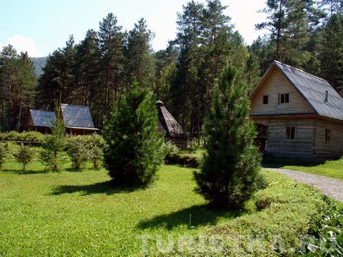 Фото с сайта  www.turistka.ru