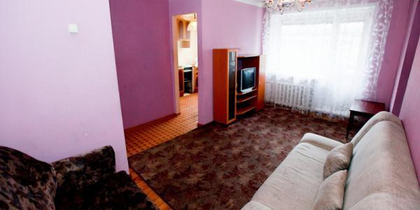Фото с сайта 100kv.ru