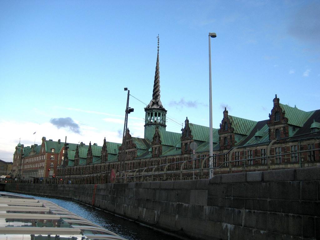 Автор: frankprieto. Фото:  www.flickr.com
