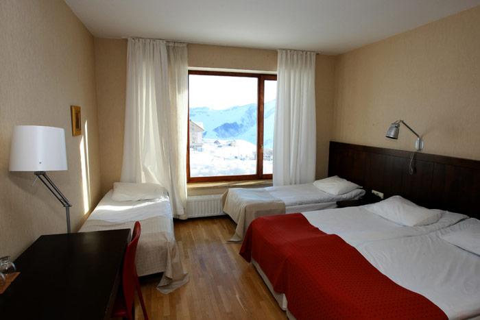 Фото: hoteltruso.com