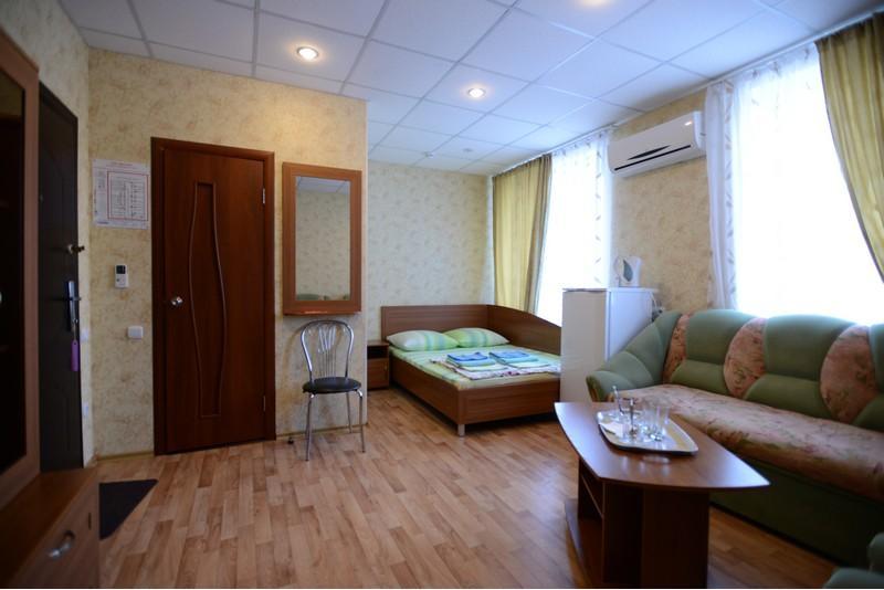 Фото с сайта www.oteli-yarovoe.ru