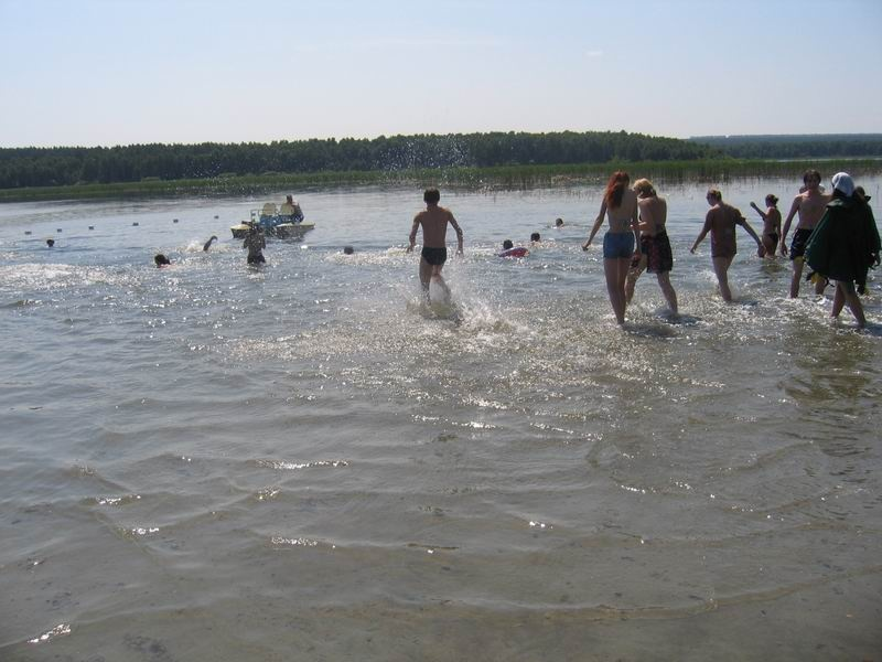 Фото: mzdk.narod.ru