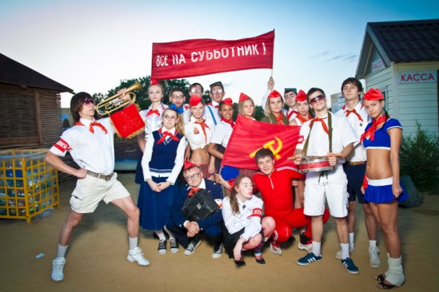 Фото: prichalivay22.ru