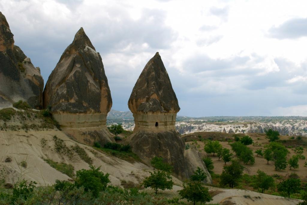 Автор: kate nev. Фото:  www.flickr.com