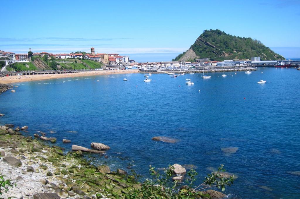 Чили. Автор: Fresco Tours. Фото:  www.flickr.com