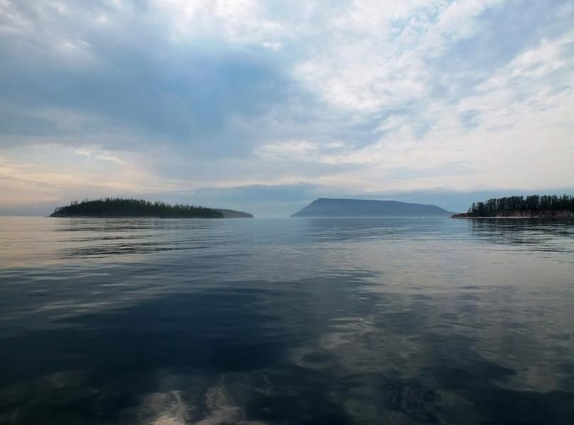 Фото:   «Байкал-Турист»