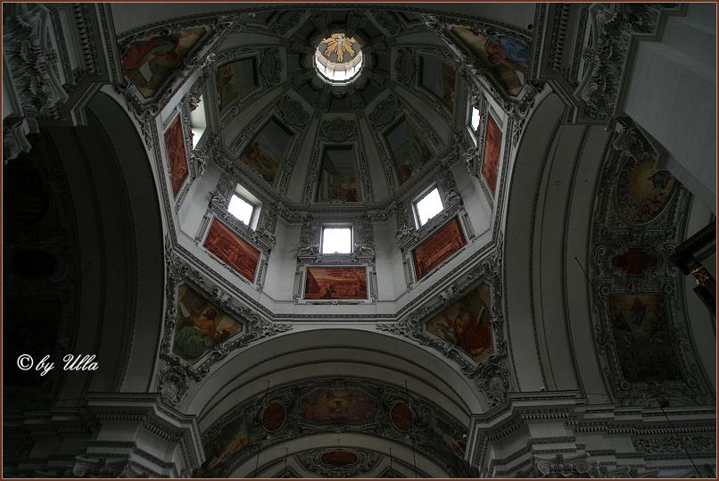 Автор: Ulla de Pellegrini Фото:  www.flickr.com