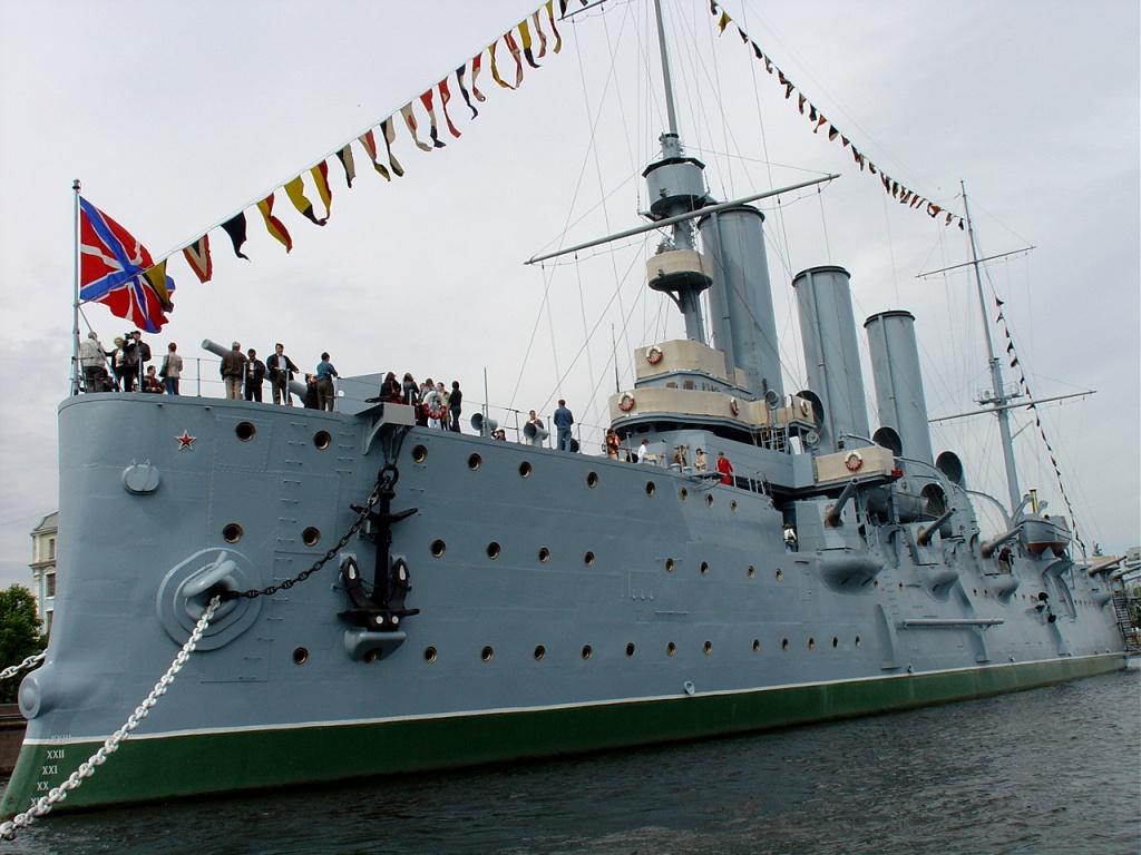 Фото с сайта  www.fotoart.org.ua