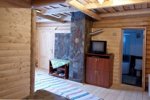 Фото: www.ubogdana.com.ua
