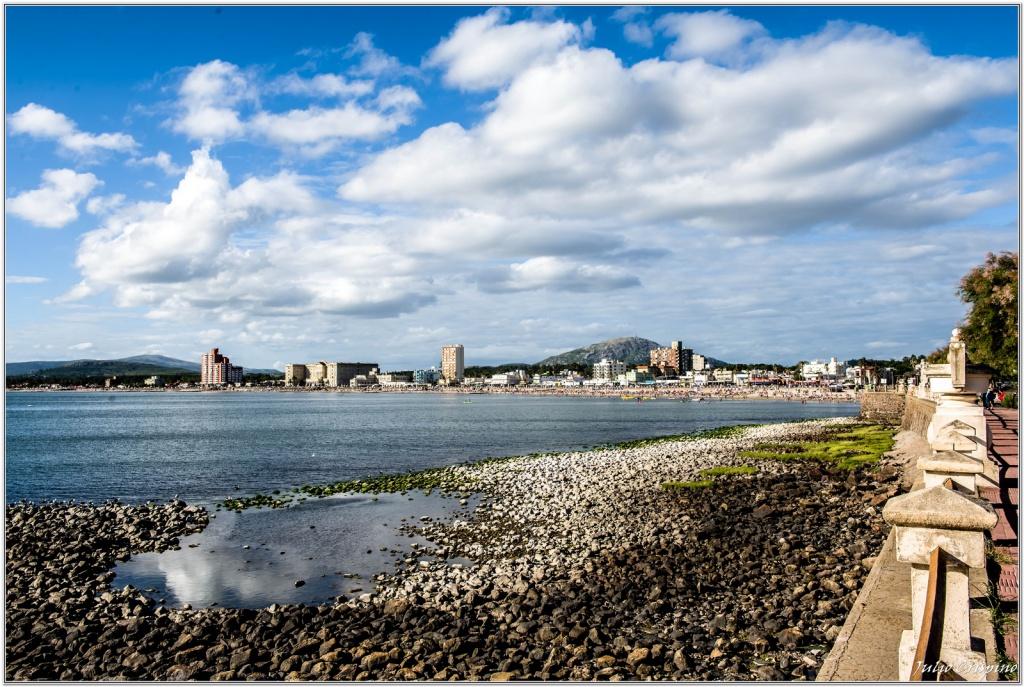 Уругвай. Автор: CIRILOMAN. Фото:  www.flickr.com