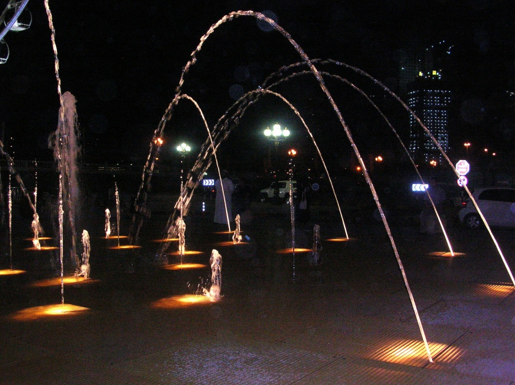 Автор: Irenicrhonda. Фото:  www.flickr.com
