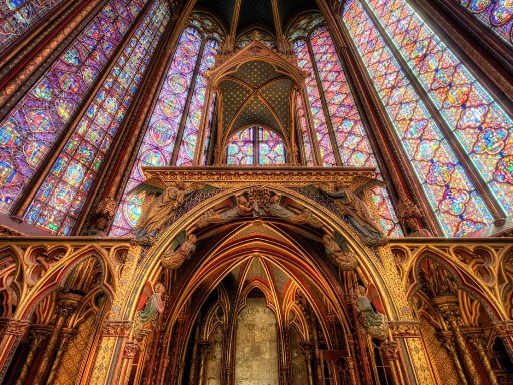 Автор: Jim Nix. Фото:  www.flickr.com