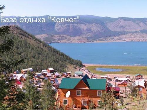 Коттедж б/о «Ковчег»   www.gid-irk.ru
