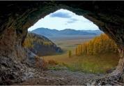 Пещера Музейная
