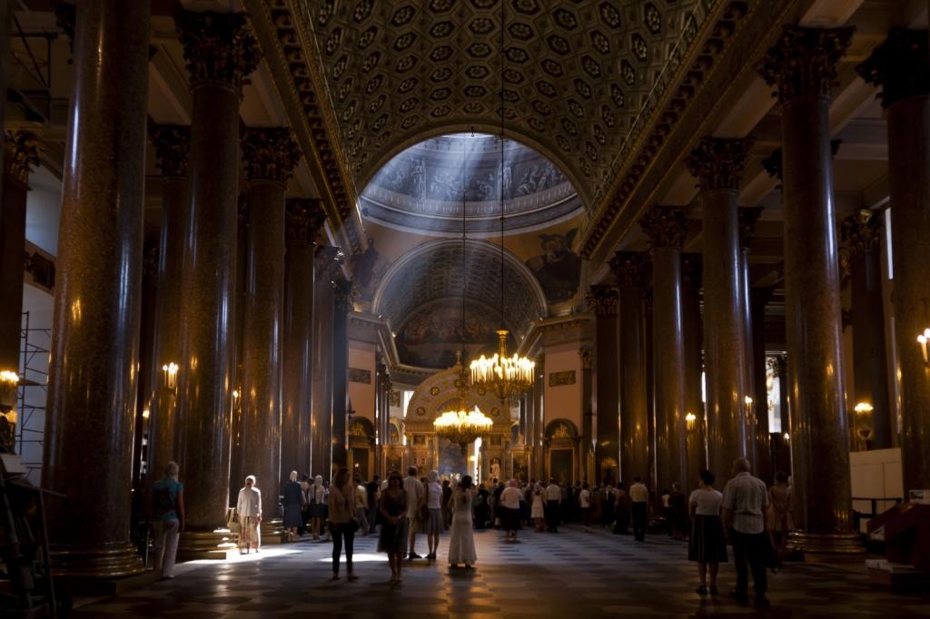 Автор: scarknee. Фото:  www.flickr.com