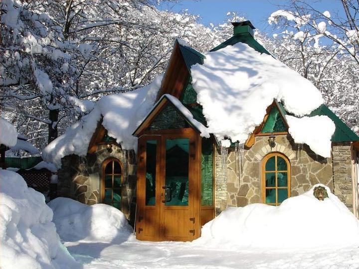 Фото: www.achishkho.ru