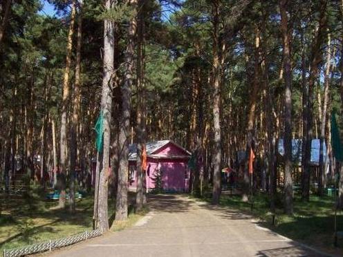 Территория базы. Фото: priirtyshie.biletomsk.ru