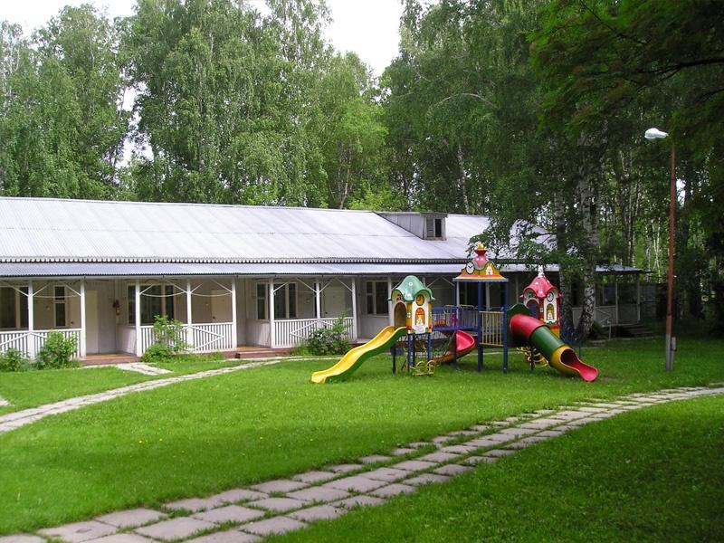 Фото: www.ckatt.ru
